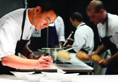 chef-pic-Cropped-480x335